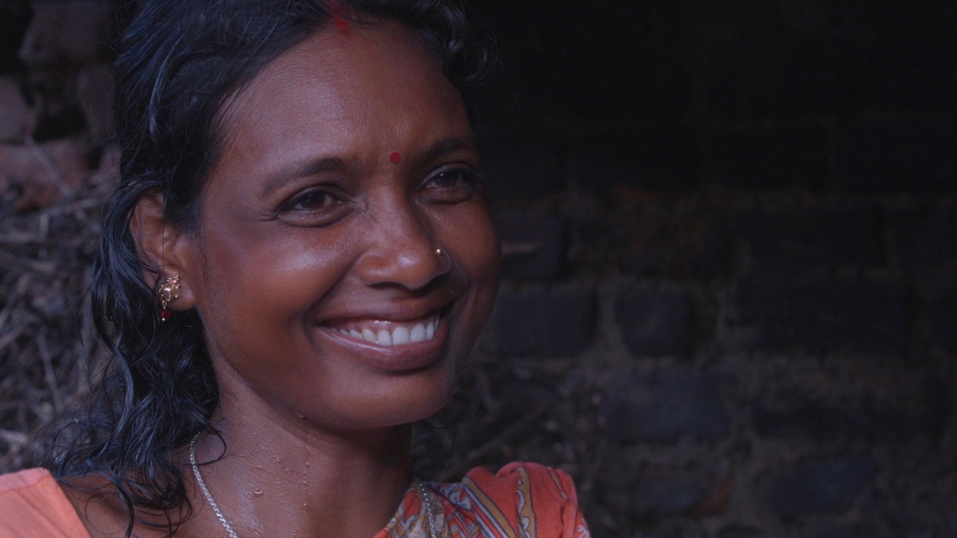 Behind India, una mirada desde sus movimientos sociales