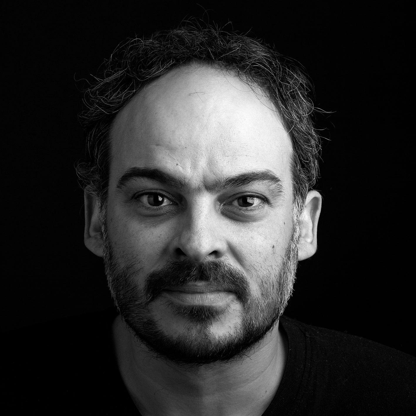 Fernando Vera Moreno