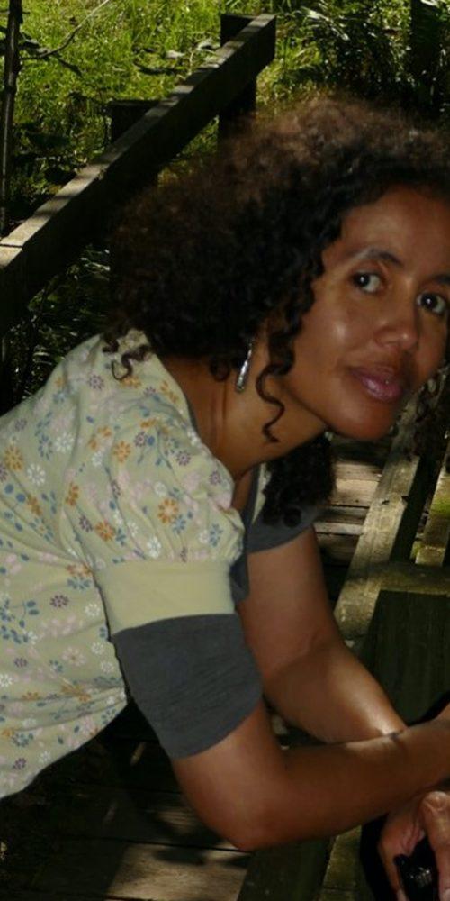 Milethia Thomas