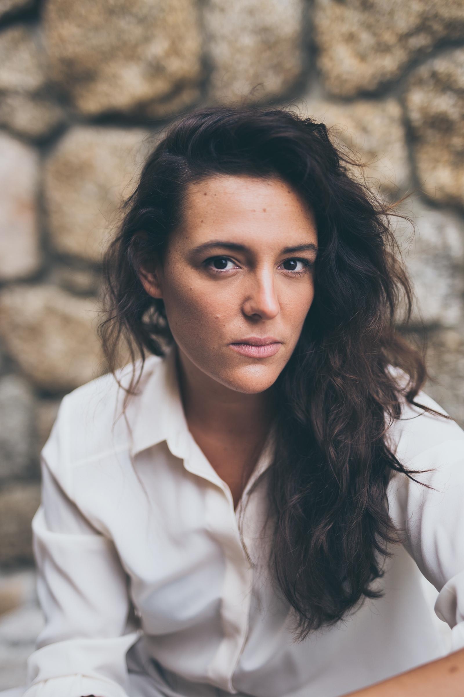 Paula Amor