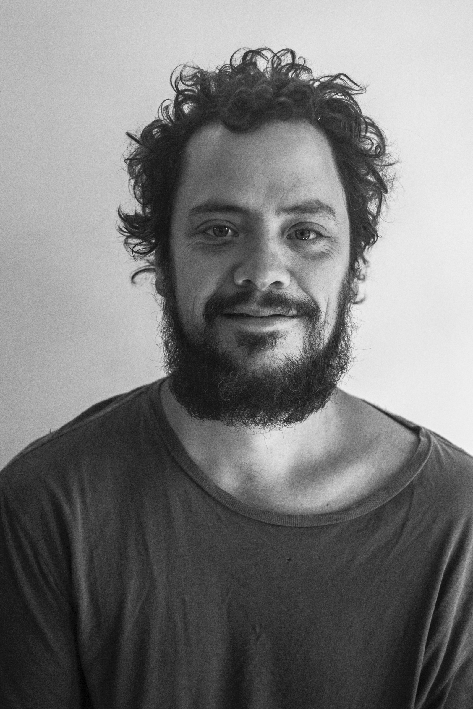 Cristóbal Arteaga Rozas