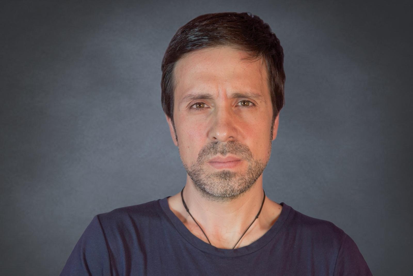 Germán Roda