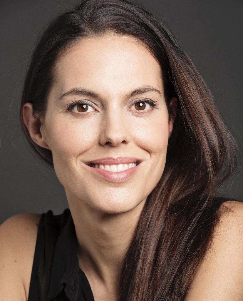 Carlota Callén