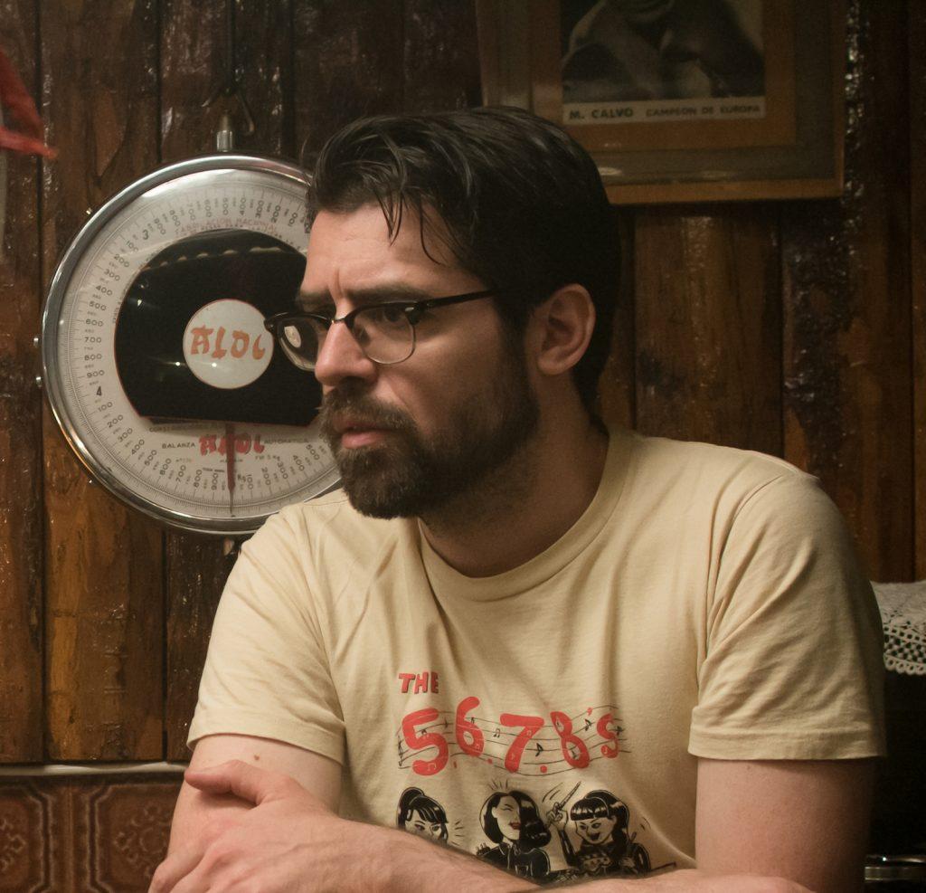 Iago de Soto