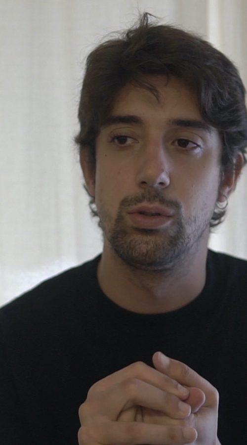Mauro Luis
