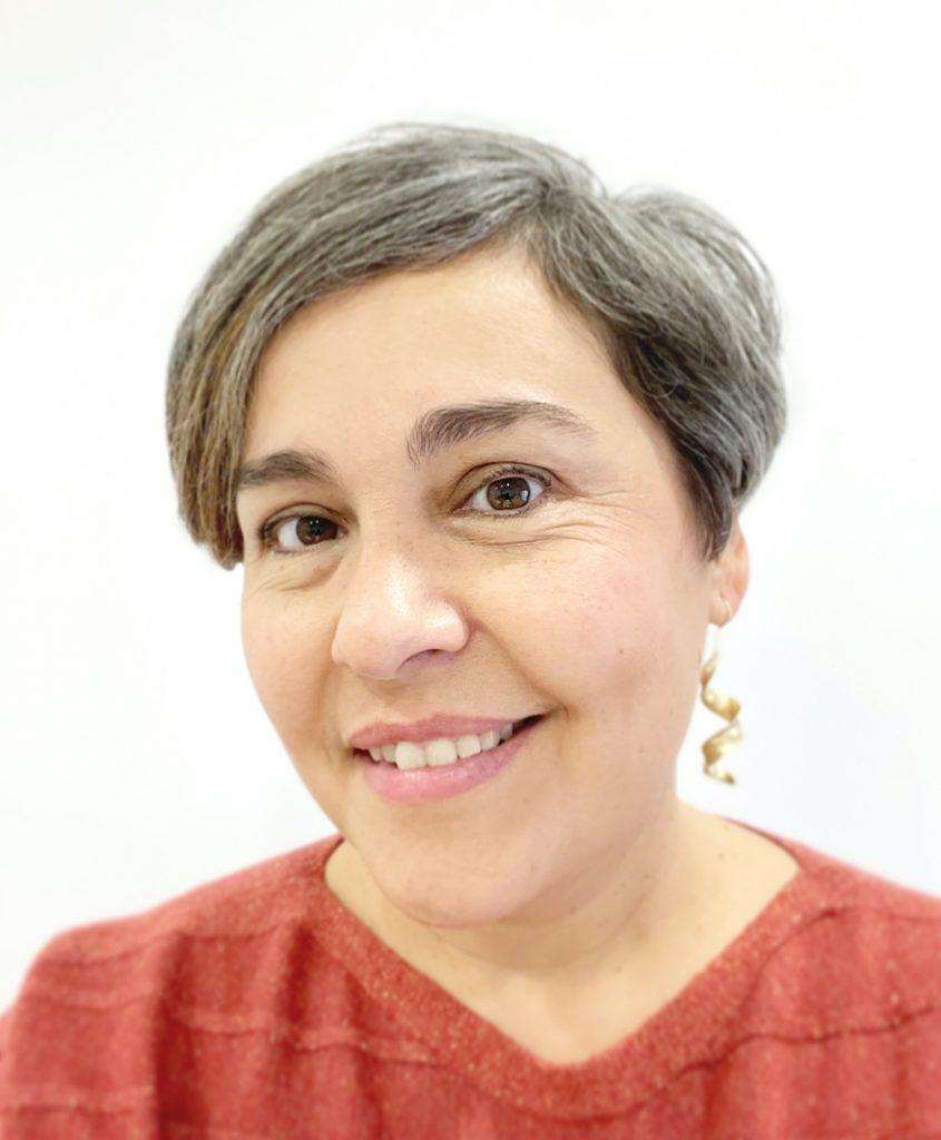 Belinda Bonan